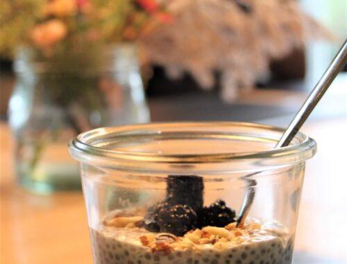 Sund&nem morgenmad